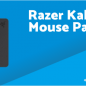 Razer Kabuto Software