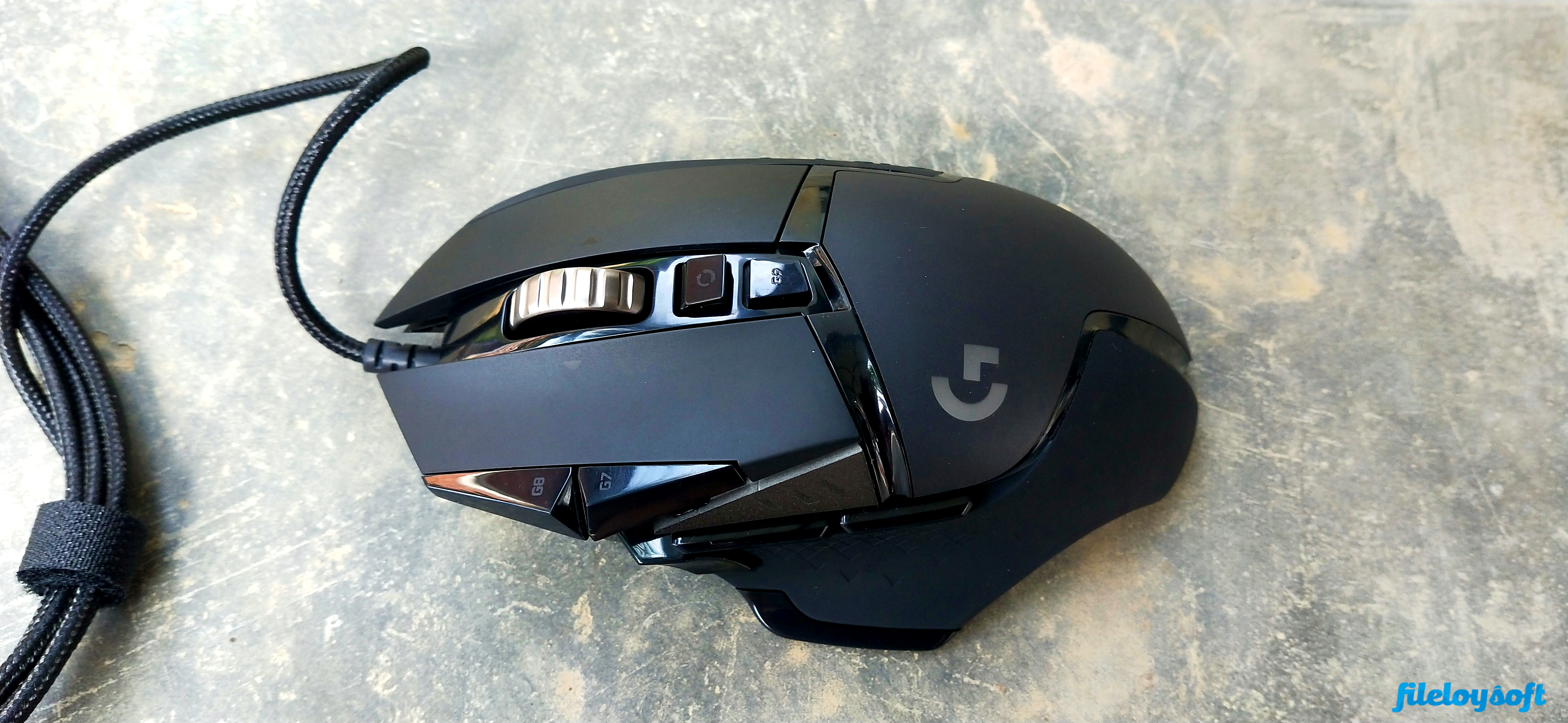 G502 IMAGES 2