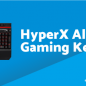 HyperX Alloy Elite Software, Driver, Manual, Download