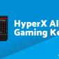 HyperX Alloy Elite Software, Driver, Manual, Download