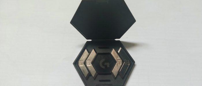 g502hero6
