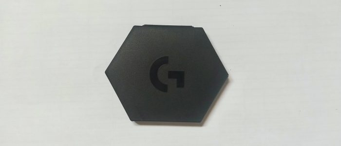 g502hero7