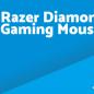 Razer Diamondback Software, Drivers, Download for Windows, Mac
