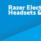 Razer Electra V2 USB