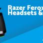 Razer Ferox