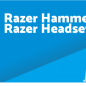 Razer Hammerhead Duo Driver, Software, Manual, Download