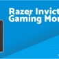 Razer Invicta Software, Drivers, Download for Windows, Mac