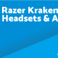Razer Kraken 7.1 Driver, Software, Manual, Download