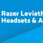Razer Leviathan Mini Driver, Software, Manual, Download