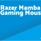 Razer Mamba Software, Drivers, Download for Windows, Mac