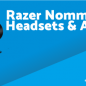 Razer Nommo Chroma Driver, Software, Manual, Download