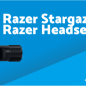 Razer Stargazer Driver, Software, Manual, Download