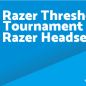 Razer Thresher Tournament Edition Driver, Software, Manual, Download