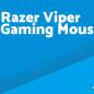 Razer Viper Software, Drivers, Download for Windows, Mac