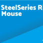 SteelSeries Rival 100 Software