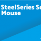 SteelSeries Sensei RAW Software