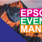 Epson Event Manager Software Download for macOS, Mac OS X