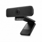 Logitech C920-C Webcam Driver, Software, Download
