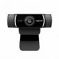 Logitech C922 PRO Driver, Software, Download