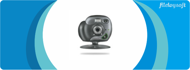 Logitech ClickSmart® 510 Driver, Software, Download