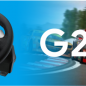 Logitech G290 Drivers, Software, Manual Download for Windows, Mac