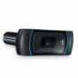 Logitech HD Pro Webcam C910 Driver, Software, Download