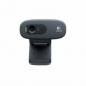 Logitech HD Webcam C270 Driver, Software, Download