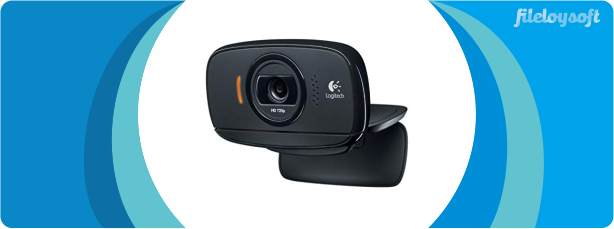 Logitech HD Webcam C510 Driver, Software, Download