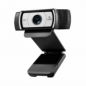 Logitech Pro Webcam Driver, Software, Download
