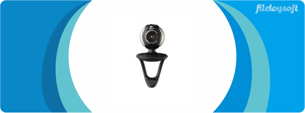 Logitech QuickCam® Communicate™ STX Driver, Software, Download