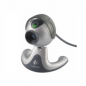 Logitech QuickCam® Pro 3000 Driver, Software, Download