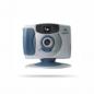 Logitech QuickCam® Traveler Driver, Software, Download