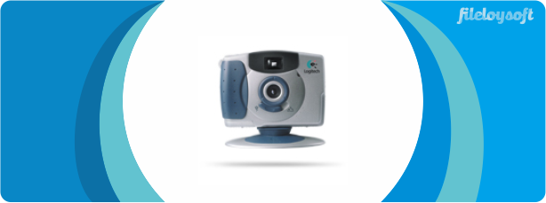 Logitech QuickCam® Traveler Driver, Software, Download