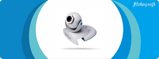 Logitech QuickCam Pro Driver, Software, Download