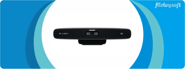 Logitech TV Cam Driver, Software, Download