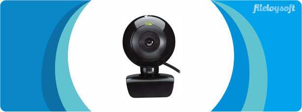 Logitech Webcam C120 Driver, Software, Download