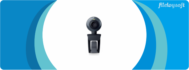 Logitech Webcam C160 Driver, Software, Download
