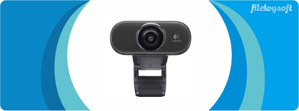 Logitech Webcam C210 Driver, Software, Download