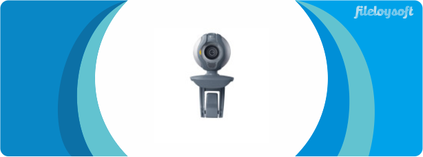Logitech Webcam C500 Driver, Software, Download