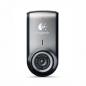 Logitech Webcam C905 Driver, Software, Download