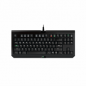 Razer BlackWidow Tournament Edition 2014 Driver, Software, Manual, Download for Windows, Mac