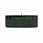 Razer BlackWidow Ultimate 2014 Driver, Software, Manual, Download for Windows, Mac