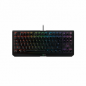 Razer BlackWidow X Tournament Edition Chroma Driver, Software, Manual, Download for Windows, Mac