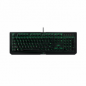 Razer BlackWidow X Ultimate Driver, Software, Manual, Download for Windows, Mac