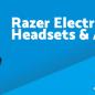 Razer Electra V2 Manual, Software, Driver