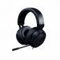 Razer Kraken V2 Synapse Download for Windows 10, 8, 7, Mac