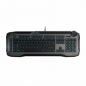 Roccat Horde Driver Download, Software for Windwos 10, 8, 7