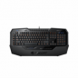 Roccat Isku FX Driver Download, Software for Windwos 10, 8, 7