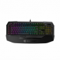 Roccat Ryos MK FX Driver Download, Software for Windwos 10, 8, 7