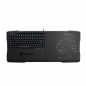 Roccat Sova Driver Download, Software for Windwos 10, 8, 7